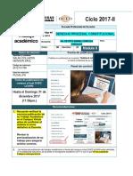 TRABAJO DERECHO PROCESAL CONSTITUCIONAL.docx