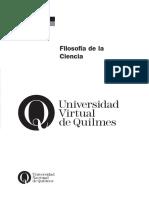 Filosofia de la ciencia; LORENZANO, PABLO.pdf