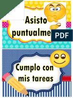 reglamento emojis 5°.pdf