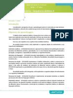13_LM_ART_1ANO_2BIM_Sequencia_didatica_2_TRTA (1)