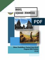 Sejarah Indonesia Kelas X Semester 1_Cetak