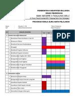 4. Sarmut & Pkg Mp Fisika x 2018-2019