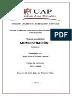ContratosDeCompraventaInternacional OPCION FORMATO