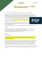 357578780-Samsung-Construction-vs-FEBTC.docx