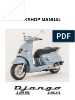 DJANGO manual 125-150cc.pdf
