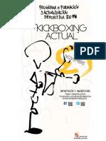 JORNADA+3NOVIEMBRE kickboxing actual