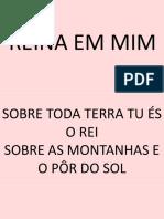 REINA EM MIM.pptx