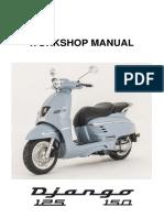 DJANGO manual 125-150cc.pdf