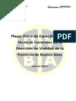 470_PUETG- DVBA -2007-2008.pdf