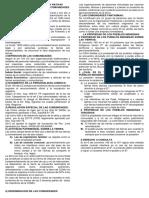 1 Reconocimiento Legal de Las Comunidades Campesinas