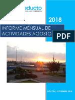 INFORME_FINAL_AGOSTO_2018.pdf