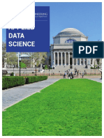 Brochure CU Data Science 250918