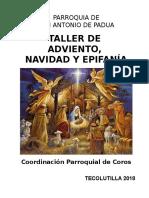 FOLLETO DE ADVIENTO 2018 VERTICAL.doc