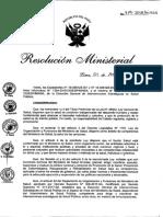 norma tecnica de vacunacion 2018.pdf