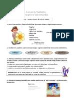 guia 5 basico.docx