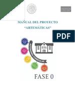Propuesta de Club de Autonomía Curricular ARTEMATICAS.pdf
