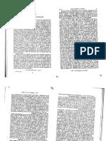 Ricardo_comercio_exterior.pdf