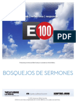 Sermones-Outlines-Spanish_ws1008740316.pdf