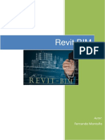 sample Revit