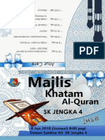 BUKU Program khatam alquran 2018.pptx