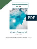 G2_UMATAMBO_CECILIA_GESTIN_EMPRESARIAL_1 corregida.docx