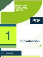 1.+Implementación+Guía+Técnica+MMC+2018
