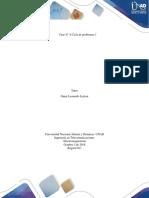 Fase 4 Ciclo de Problemas Ediver Ladino