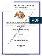 GraosBenites_W.pdf