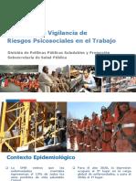 5-La-Experiencia-Chilena-en-Riesgos-Psicosociales (1).pptx
