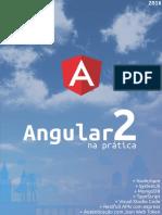 Livro Angular2.PDF