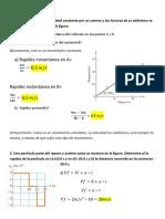 Ejercicios_Física