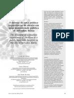 aborto_Mccallum.pdf