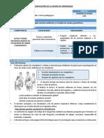 MAT1-U7-SESION 02.docx