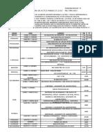 CRONOGRAMA ACTOS PUBLICOS 2015 RECTIFICADO.xlsx