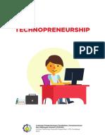 Technopreneurship.pdf