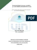 PUTRI AULIYA HILFA LUBIS-FKIK.pdf