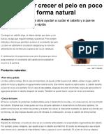 tratamiento para el cabello.pdf
