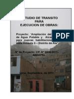 ESTUDIO AMAUTA ATE - VITARTE.doc