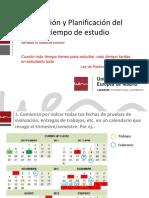 tecnicas-estudio.pdf