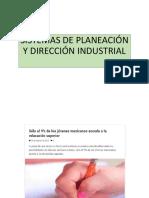 01 Generalidades de La Empresa, Proc. Administ