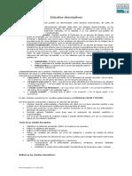 Estudios descriptivos.pdf