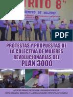 plan-3000.pdf