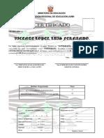 Topografia - Fernando