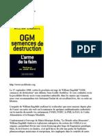 OGM_Eugéniste