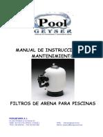 Manual Funcionamiento Piscina Privada.pdf