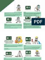 NRS para treinamento.pdf