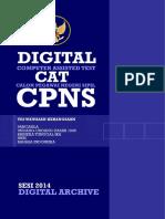 CAT TWK Tes Wawasan Kebangsaan.pdf