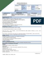 310577466-Sesion-de-Aprendizaje-Nro-07-de-Artes-Visuales-2016.pdf