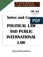 Prof. Sandoval Edwin 2018 SYLLABUS POL PIL.pdf
