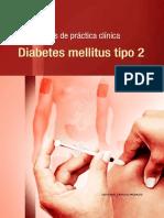 Guia Practicaclinica Diabetes Completo